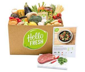 hello-fresh-matkasse