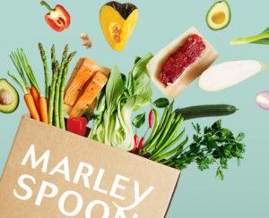 marley-spoon-matkasse-250x